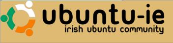 irishubuntu