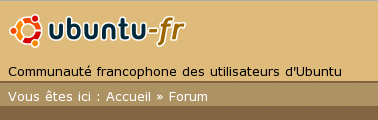 ubuntufr