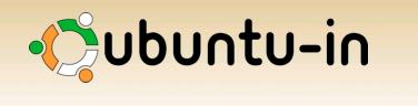 ubuntuindia